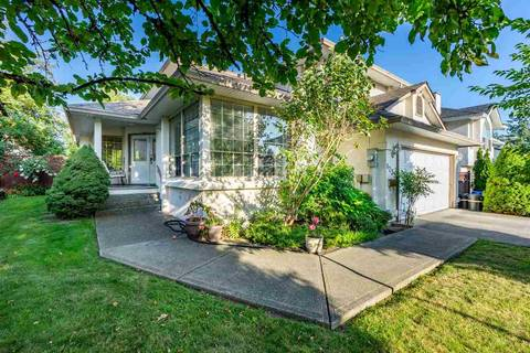 House for sale at 8232 Fujino St Mission British Columbia - MLS: R2394422
