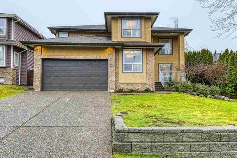 House for sale at 8234 153 St Surrey British Columbia - MLS: R2427240