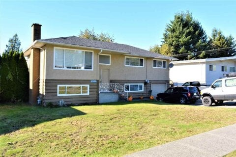 House for sale at 8235 112 St Delta British Columbia - MLS: R2512184
