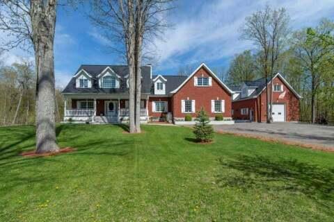 House for sale at 8235 Albert Bouwers Circ Metcalfe Ontario - MLS: 1192852