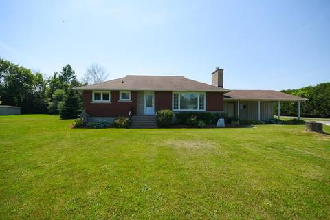 House for sale at 8237 Hwy 15 Hy Carleton Place Ontario - MLS: 1159108