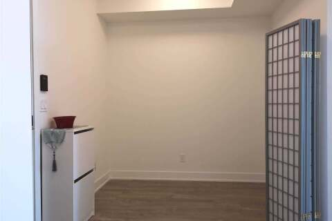 Apartment for rent at 38 Cameron St Unit 824 Toronto Ontario - MLS: C4856618