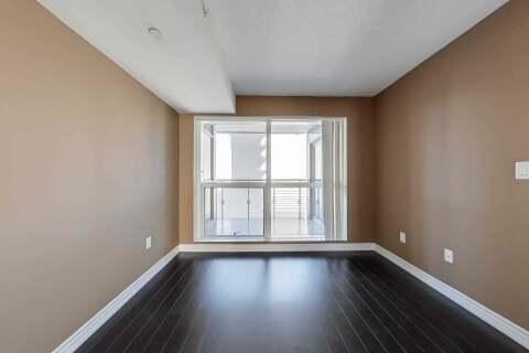 Condo for sale at 386 Yonge St Unit 824 Toronto Ontario - MLS: C4923406