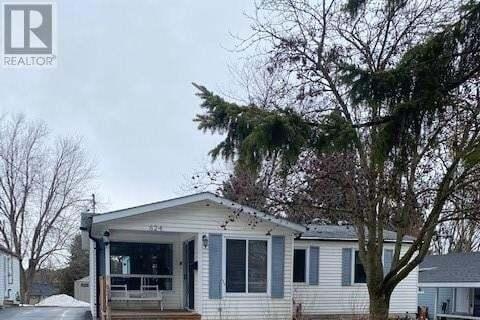 House for sale at 824 Burnham St Cobourg Ontario - MLS: 246348