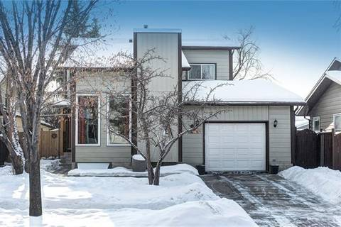 House for sale at 824 Mckenzie Dr Southeast Calgary Alberta - MLS: C4281564