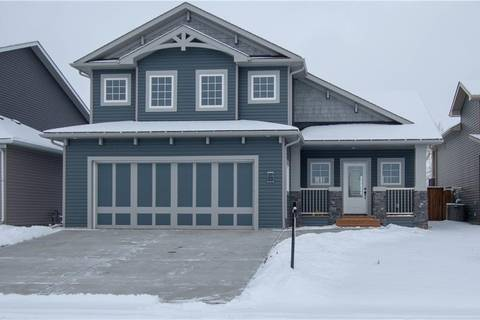 824 Stonehaven Drive, Carstairs | Image 1