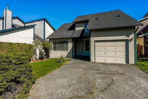 House for sale at 8240 132a St Surrey British Columbia - MLS: R2354112