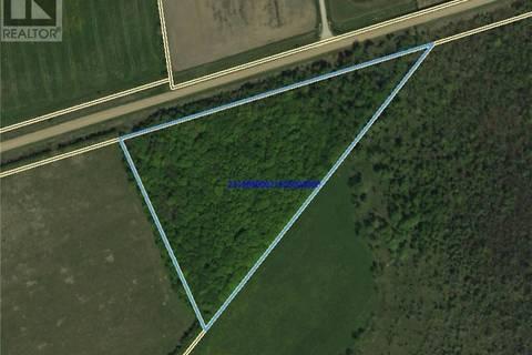 Residential property for sale at 824110 Melancthon Osprey Townline Melancthon Ontario - MLS: 183068