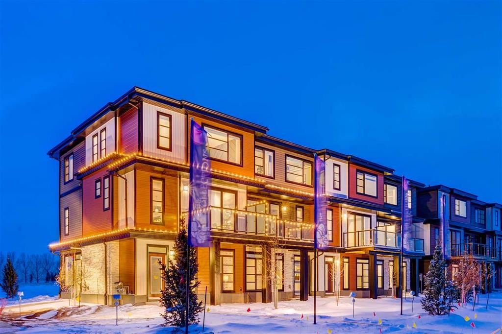 For Sale: 8247 Chappelle Way, Edmonton, AB | 3 Bed, 3 Bath Townhouse for $368,900. See 29 photos!