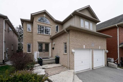 House for sale at 8247 Kipling Ave Vaughan Ontario - MLS: N4943802