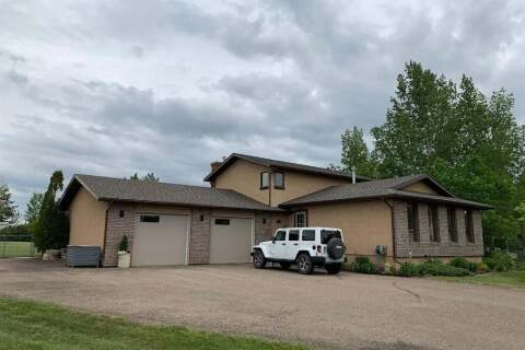House for sale at 825 4 Ave Dunmore Alberta - MLS: A1035005
