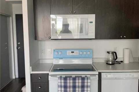 Apartment for rent at 8 Trent Ave Unit 825 Toronto Ontario - MLS: E4843777