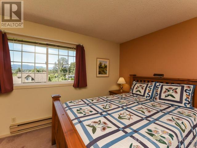For Sale: 825 Nikolaisen Road, Courtenay, BC | 3 Bed, 4 Bath House for $639,000. See 65 photos!