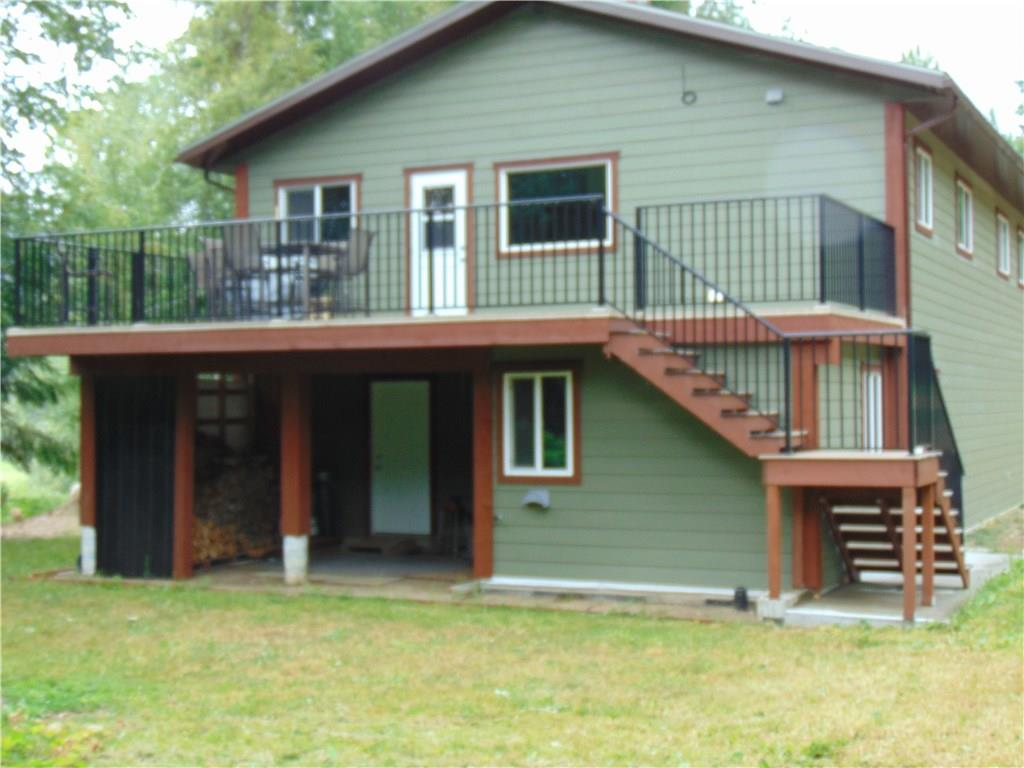 Removed: 8257 Tailings Road, Salmo, BC - Removed on 2020-01-15 11:06:03