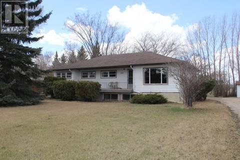 House for sale at 826 3rd St E Watrous Saskatchewan - MLS: SK768591