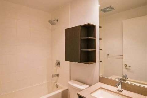 Apartment for rent at 525 Adelaide St Unit 826 Toronto Ontario - MLS: C4818060