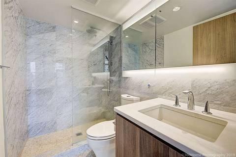 Condo for sale at 8988 Patterson Rd Unit 826 Richmond British Columbia - MLS: R2373291