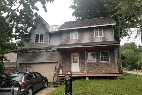 House for sale at 826 Adams Rd Innisfil Ontario - MLS: N4920317