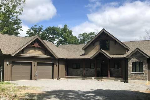 House for sale at 826 Barrett Chute Rd Calabogie Ontario - MLS: 1154803