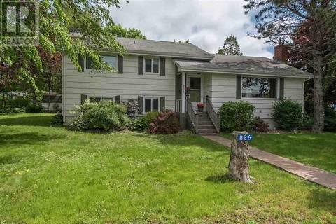 House for sale at 826 Herring Cove Rd Herring Cove Nova Scotia - MLS: 201916244