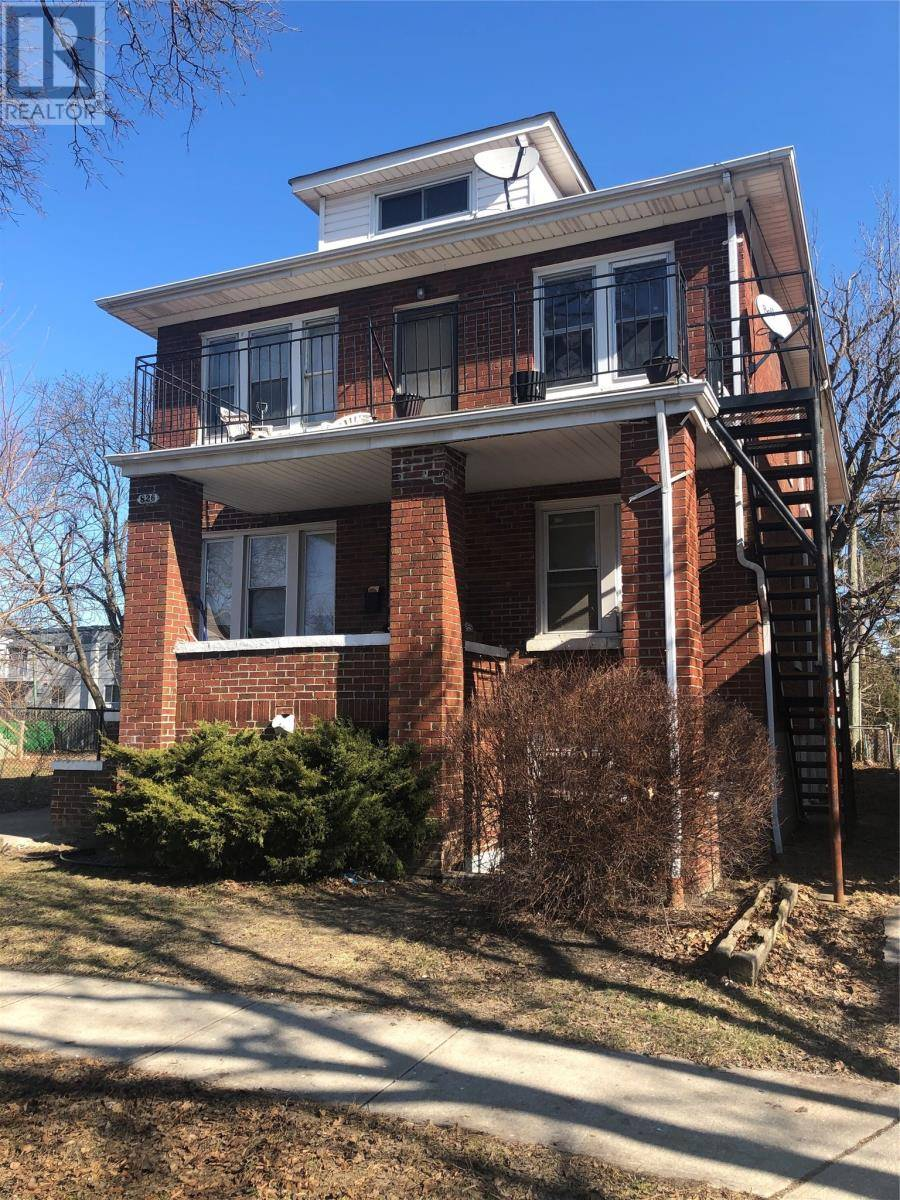 Townhouse for sale at 826 Jos Janisse  Windsor Ontario - MLS: 20002143