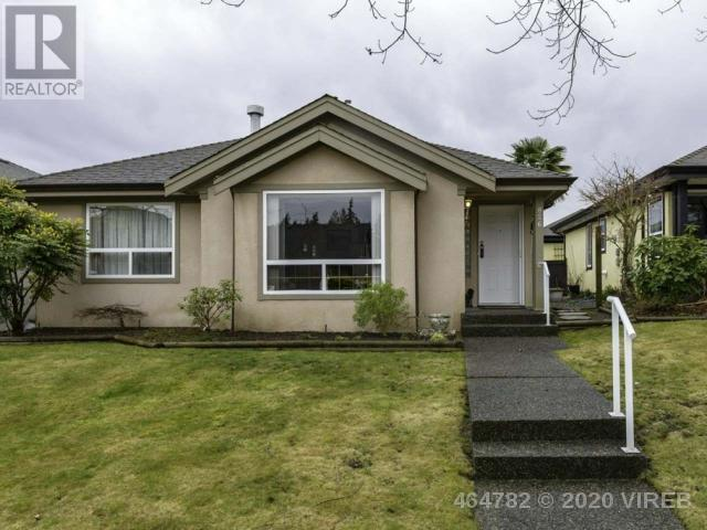 Removed: 826 Stanhope Road, Parksville, BC - Removed on 2020-02-08 05:12:04