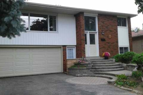 House for sale at 826 West Shore Blvd Pickering Ontario - MLS: E4919678