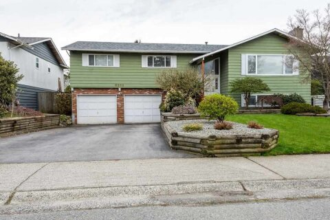House for sale at 8261 119a St Delta British Columbia - MLS: R2524044