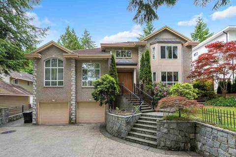 House for sale at 8263 Government Rd Burnaby British Columbia - MLS: R2338186