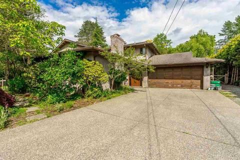 8264 197 Street, Langley | Image 1