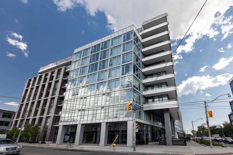 827 - 1190 Dundas Street, Toronto | Image 1