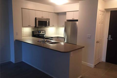 Apartment for rent at 25 Lower Simcoe St Unit 827 Toronto Ontario - MLS: C4738994