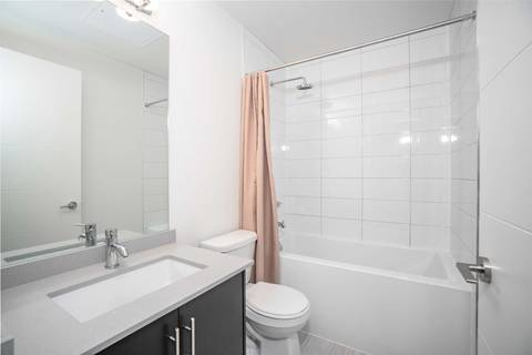 Apartment for rent at 460 Adelaide St Unit 827 Toronto Ontario - MLS: C4424659