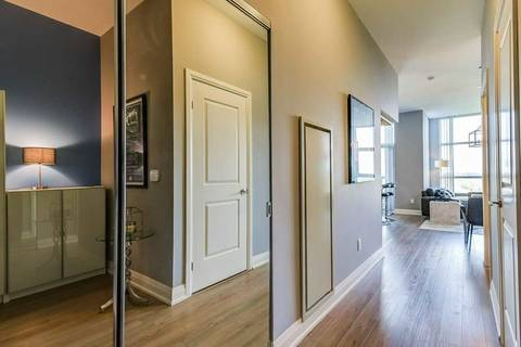 Condo for sale at 8763 Bayview Ave Unit 827 Richmond Hill Ontario - MLS: N4546440