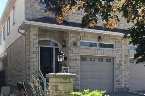 Property for rent at 827 Alpine Ave Ottawa Ontario - MLS: 1204136