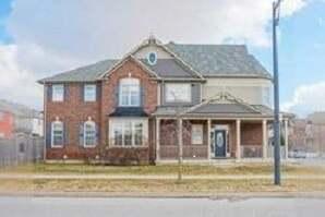 House for rent at 827 Etherington Wy Milton Ontario - MLS: W4820726
