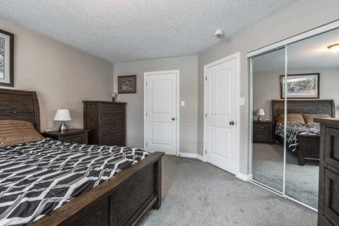 Condo for sale at 827 Jane Blvd Midland Ontario - MLS: S5087071