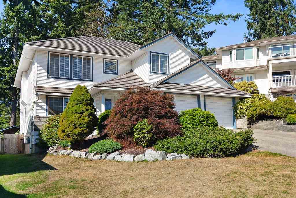 Sold: 8271 Mcintyre Street, Mission, BC