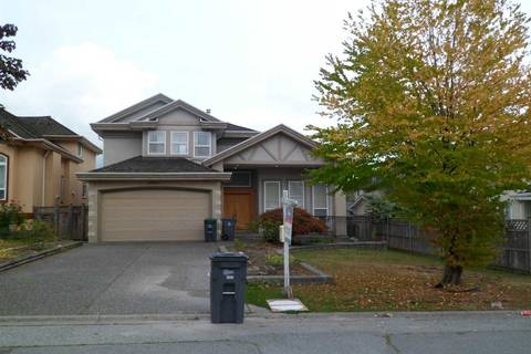 House for sale at 8276 157a St Surrey British Columbia - MLS: R2360545