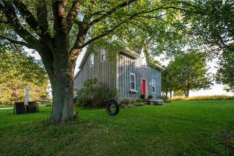 Residential property for sale at 827839 Mulmur-nottawasaga Townline Clearview Ontario - MLS: S4251624