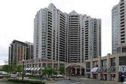 Apartment for rent at 15 Northtown Wy Unit 828 Toronto Ontario - MLS: C4454529