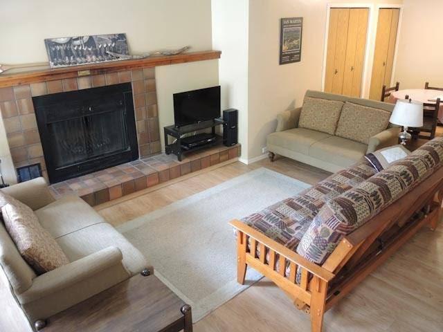 Townhouse for sale at 2030 Panorama Drive  Unit 828 Panorama British Columbia - MLS: 2439980