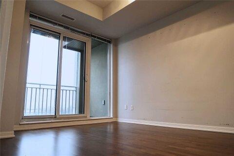 Apartment for rent at 628 Fleet St Unit 828 Toronto Ontario - MLS: C5055897