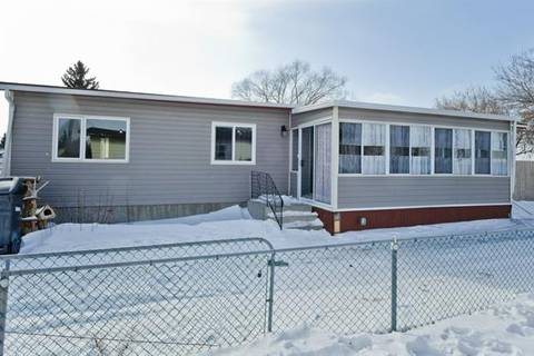 828 Bayview Road, Strathmore | Image 1