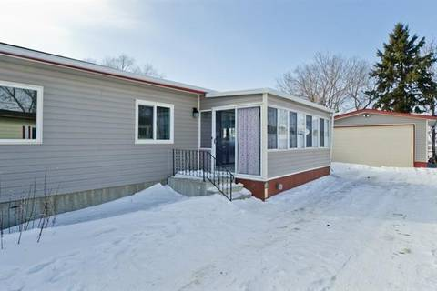 828 Bayview Road, Strathmore | Image 2