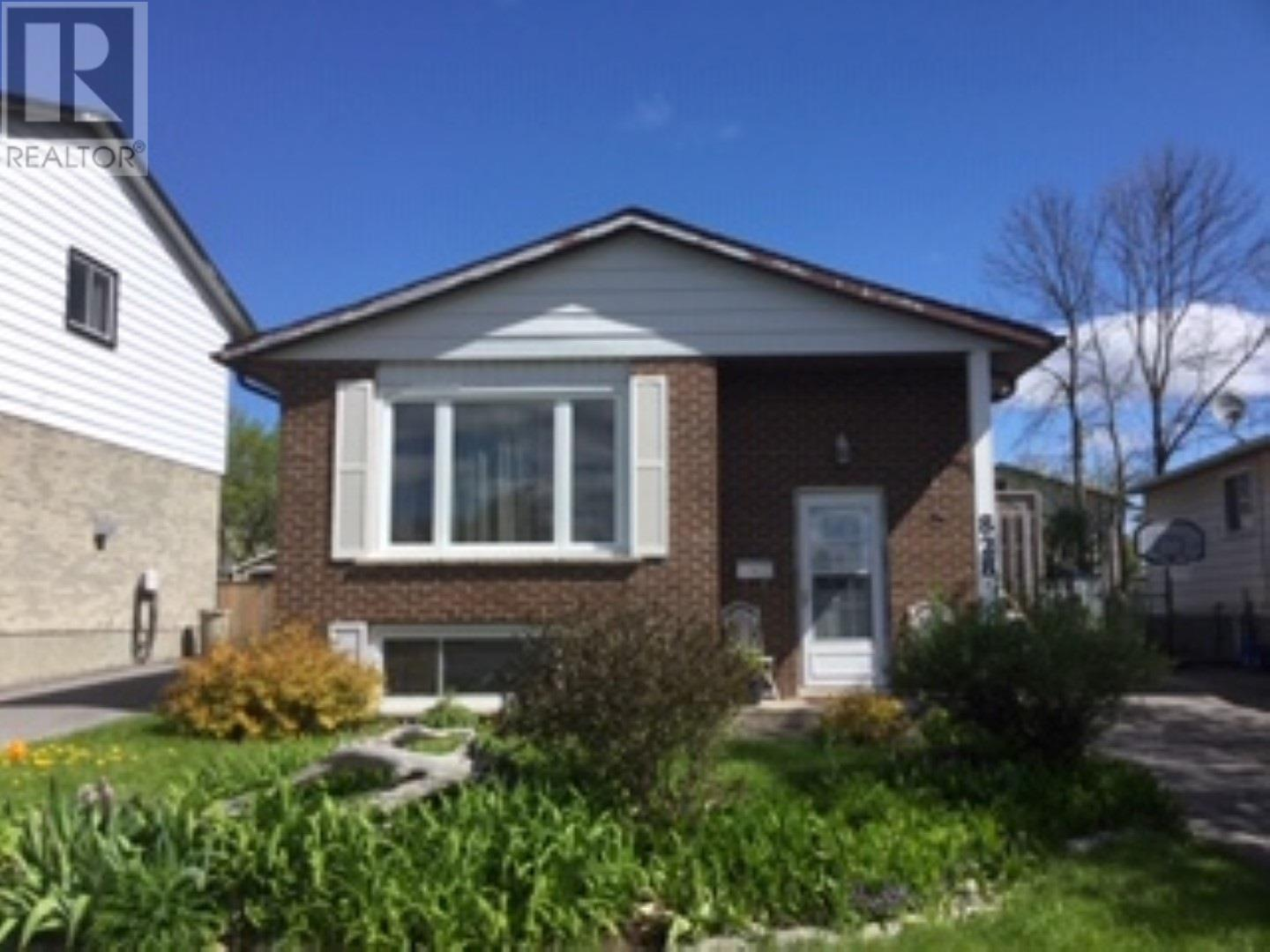 Removed: 828 Cedarwood Drive, Kingston, ON - Removed on 2019-06-14 06:12:03