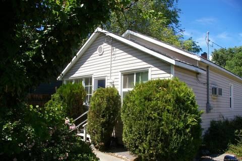 House for sale at 828 Fuller Ave Kelowna British Columbia - MLS: 10186479