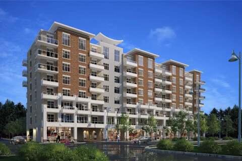 Commercial property for sale at 828 Innisfil Beach Rd Innisfil Ontario - MLS: N4815875