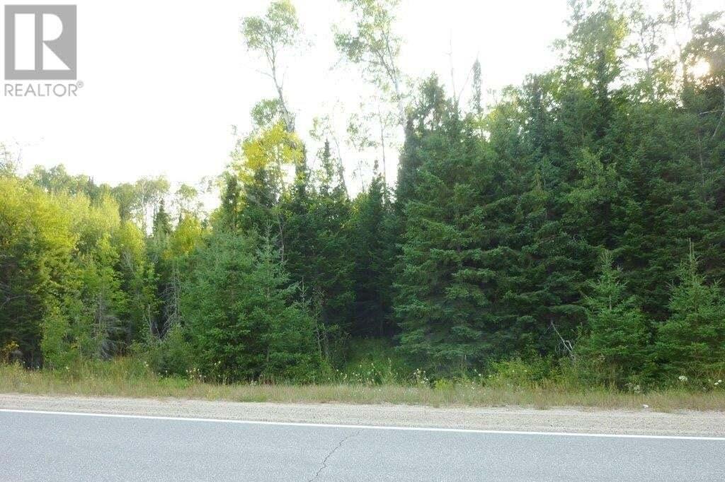 Home for sale at 828 Katrine Rd Burk's Falls Ontario - MLS: 187332