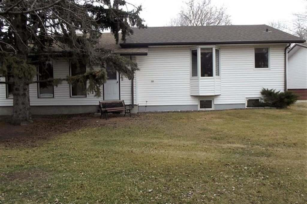 House for sale at 828 Walsh Ave Oxbow Saskatchewan - MLS: SK809627